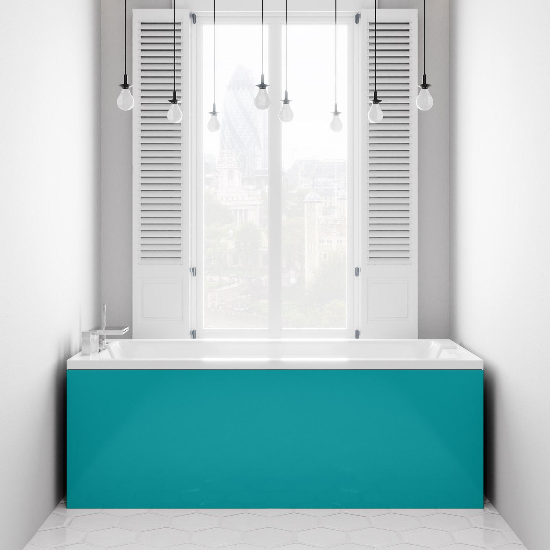 Bath Panels Archives - Genie Splashbacks