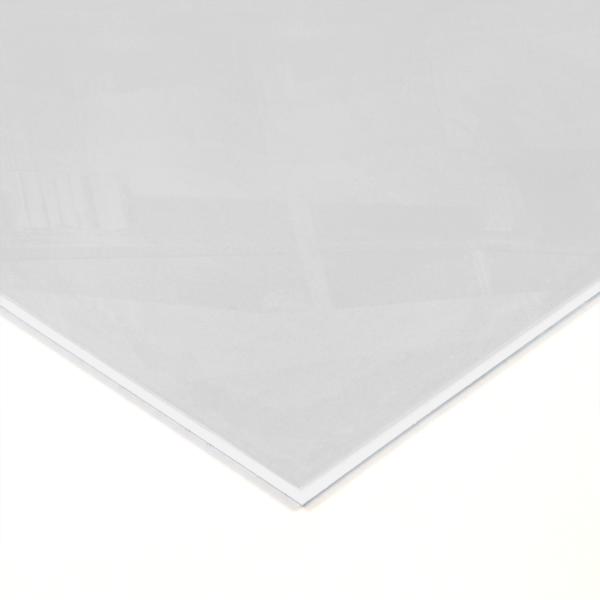 Woodland Acrylic Splashback Sample